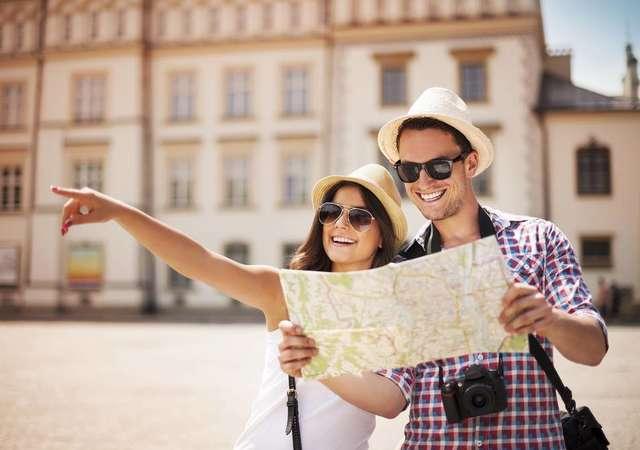 Daha rahat bir seyahat için hayat kurtaran 6 öneri