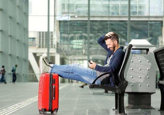 Daha rahat ve stressiz bir seyahat için 6 ipucu