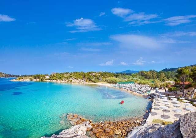 Selanik'te bu yaz mutlaka yapmanız gereken 5 şey