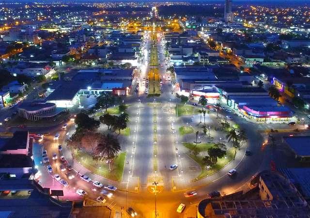 Yeni sakin şehirlerimiz: Sinop, Eğridir. Gerze