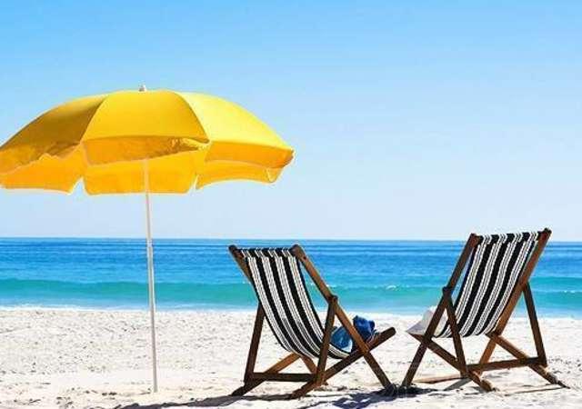 Alternatif tatil seçenekleri