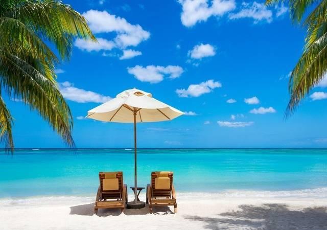 Tatil dönüşü sendromunu yenmenin yolları