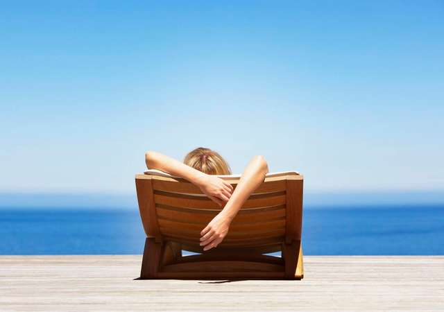 Sakin tatil isteyenler için 6 öneri