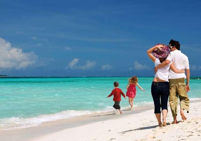 Bayram tatili için 15 harika rota