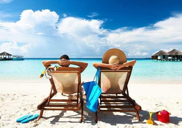 2019'da 8 gün izin al 41 gün tatil yap