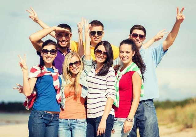 Öğrenci bütçesiyle daha fazla seyahat etmek için 7 öneri