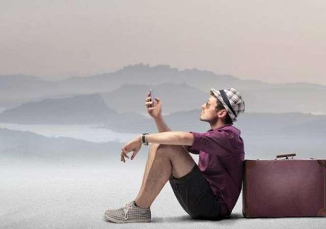 Seyahat etmenin kazandırdığı 6 önemli şey