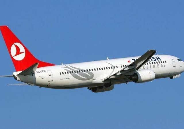 İstanbul Havalimanı'ndan yeni rotalar