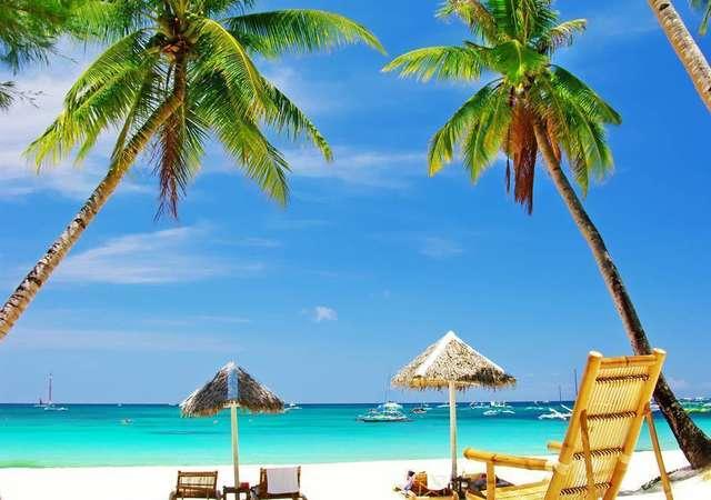 Daha rahat bir tatil için 7 öneri
