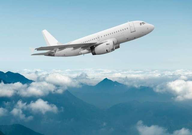 Uçakta kurallara uymayanların cezaları arttırıldı