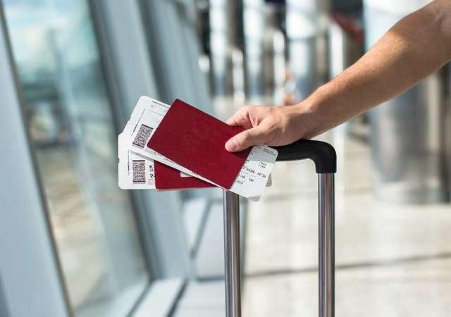 100 TL altına uçak bileti bulma tüyoları!
