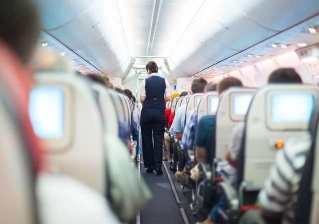 Uzun mesafeli uçuşlarda hayatınızı kolaylaştıracak 6 ipucu