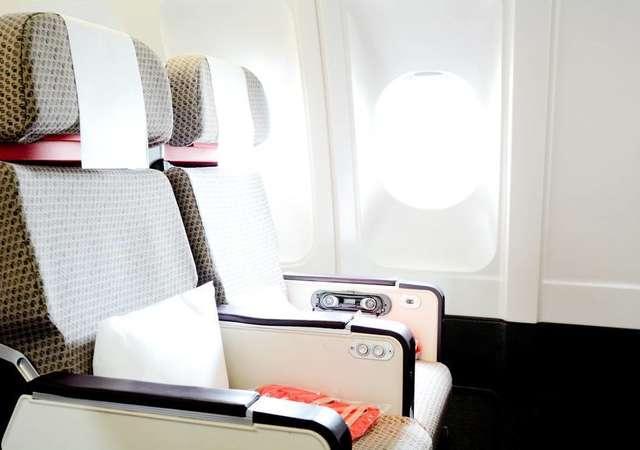 Uçakla yolculuk için çok geçerli 8 neden