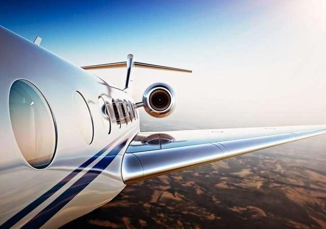 Uçakla Irak'a giden Türk vatandaşlarına vize kaldırıldı