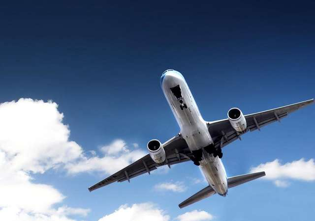 Daha uygun fiyatlarla uçmanın 5 Yolu
