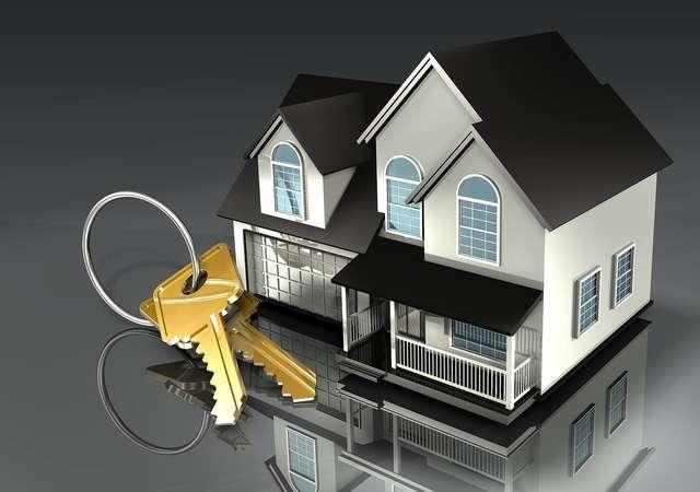 Fiyatlar artmadan evinizi alın