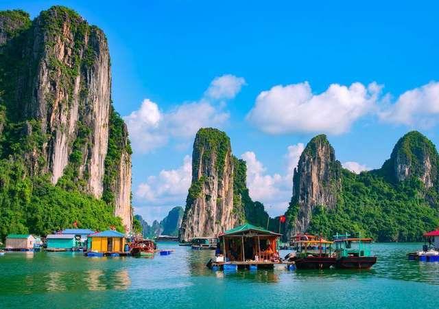 Yurt dışında ucuza tatil için 5 harika ülke