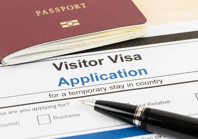 Schengen vizesi alırken dikkat