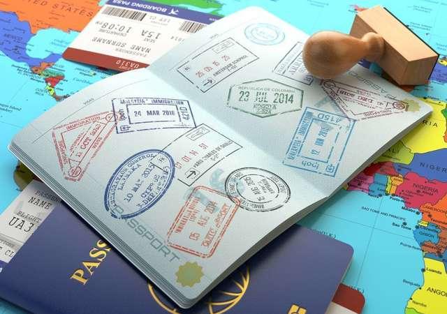 ABD vizesi için randevu en erken 2019 Ocak'ta