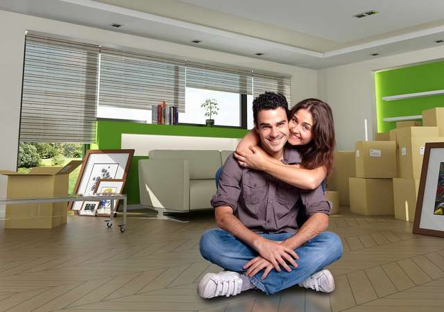 Yeni ev arama vakti geldiğinin 9 işareti