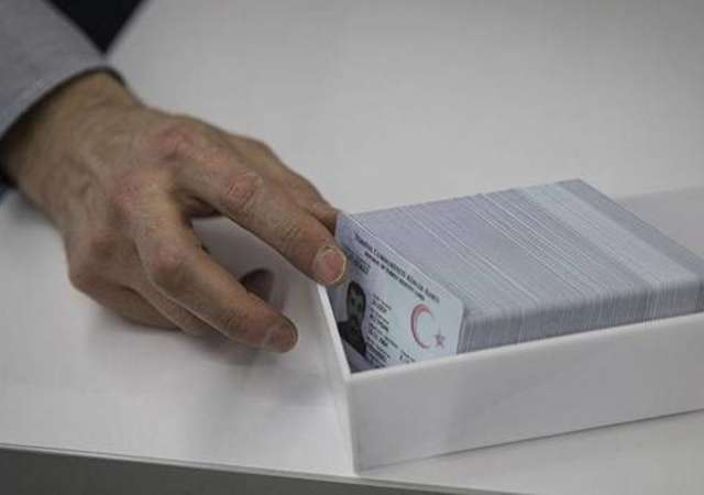 Ukrayna'ya pasaportsuz gidilebilecek