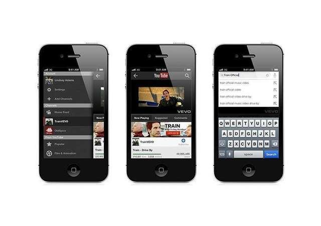 3G'nin 2G'den farkı nedir?