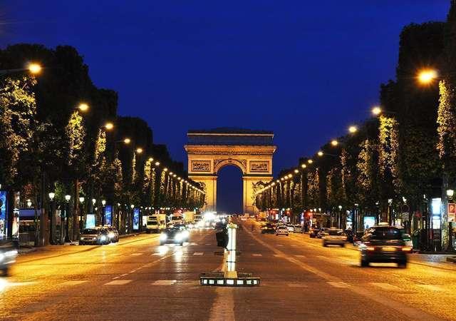 Avrupa'da daha ucuza tatil için 5 tüyo
