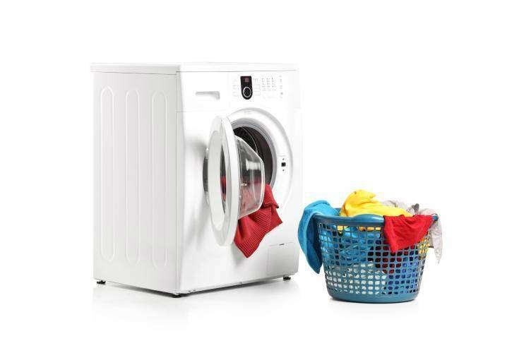 Çamaşır ve bulaşık makinelerinizi gece saatlerinde çalıştırın!