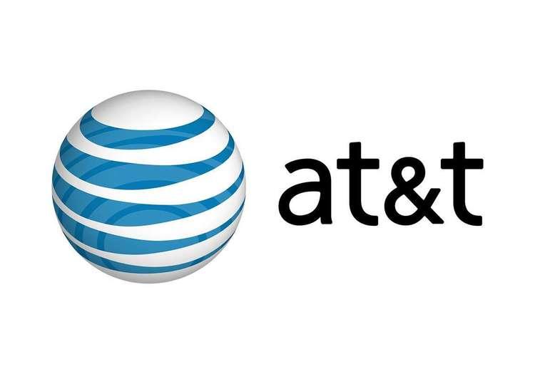 AT&T Telekom