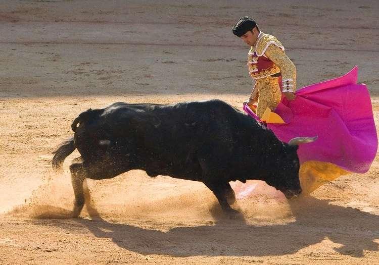 Sevilla – İspanya