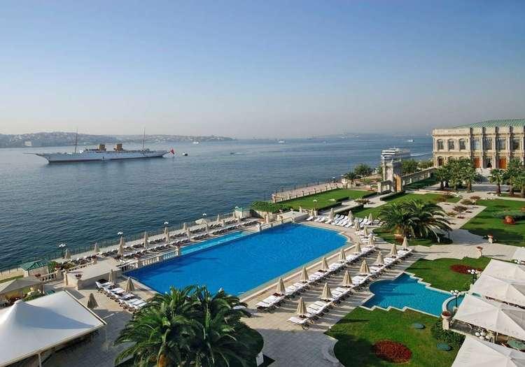 Istanbulda Havuz Fiyatları 2014 Enuyguncom