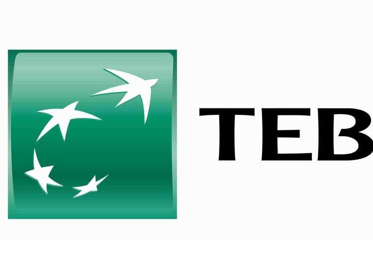 TEB Bonus ve TEB Worldcard: