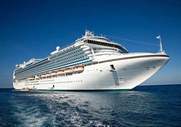 Gemi ve tekne turlarını değerlendirin!
