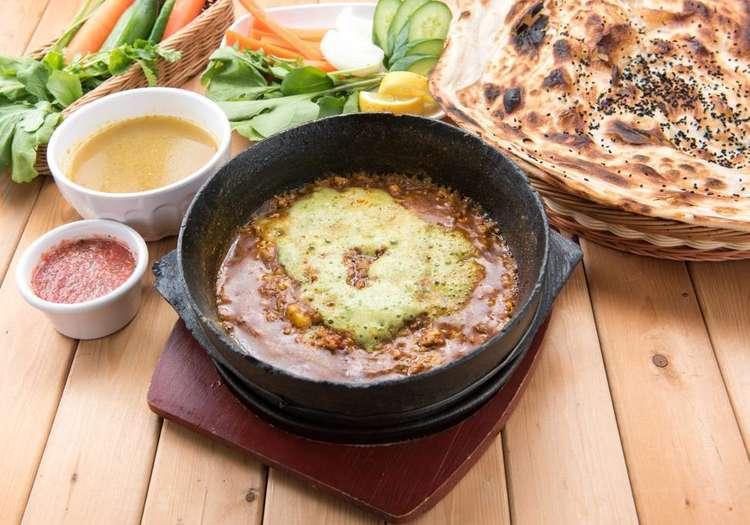 Doha'da Arap mutfağının lezzetleriyle damaklarınızı şenlendirin
