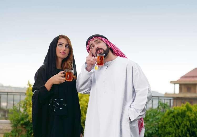 Muslim Matrimonial Single Muslim, Matchmaking services