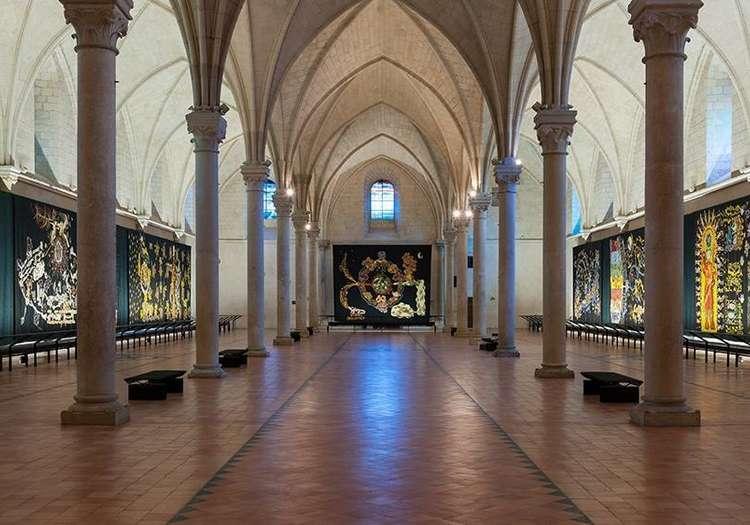Lurcat Müzesi