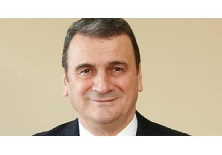 Osman Turgay Durak