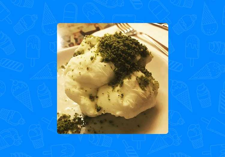 Yaşar Pastanesi – Kahramanmaraş
