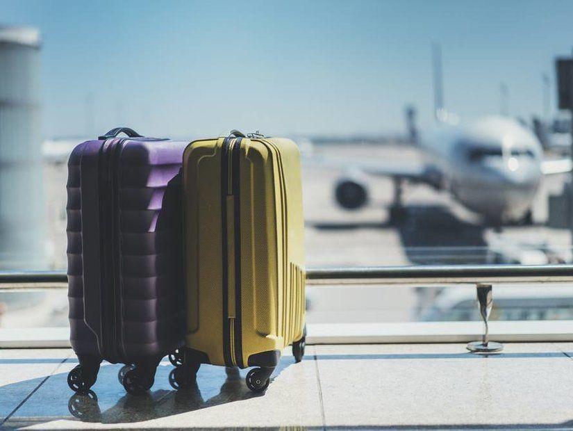 Kaç kilo bagaj hakkı var