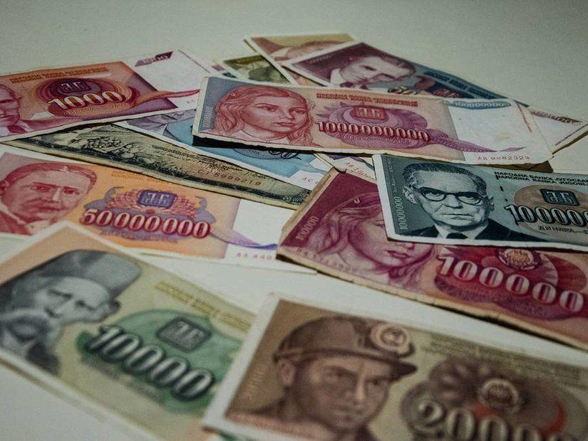 3- Kendi paranızı basma keyfi