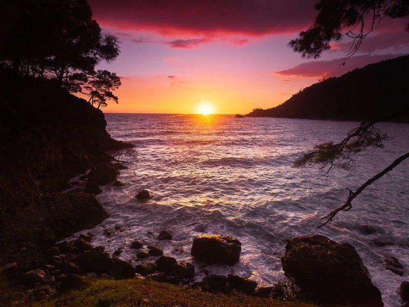 Deniz ve güneş tatili için son günler