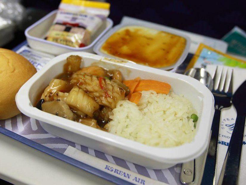7- Korean Air