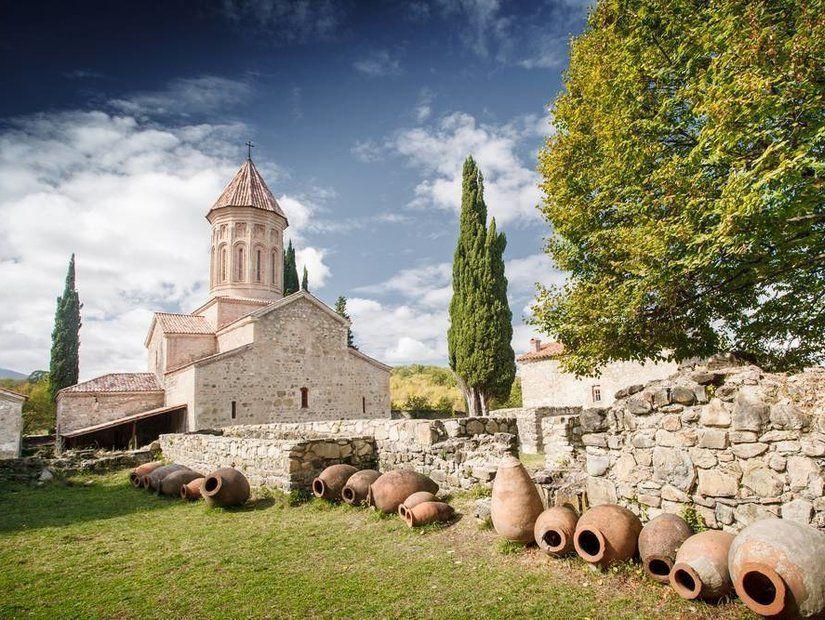 Vizesiz Belgrad zamanı
