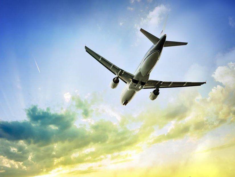 5- Havalimanına bağlı olarak fiyatlar artabilir