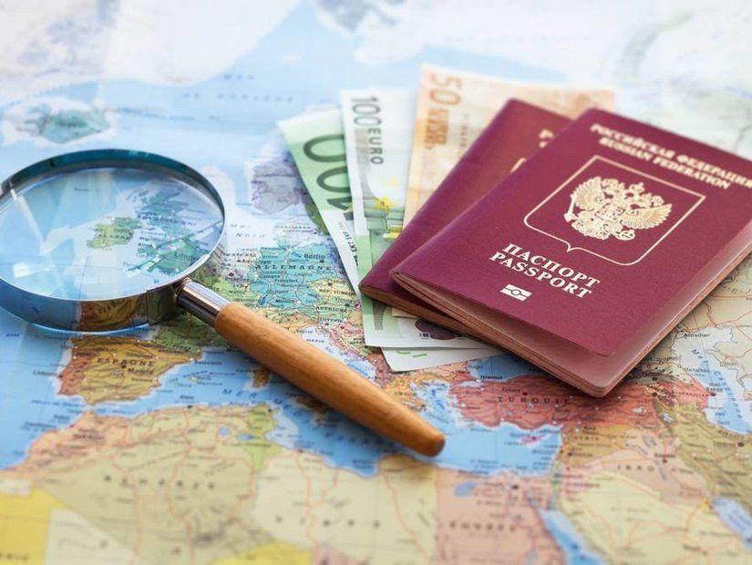 2- Daha ucuz ülkeleri araştırın