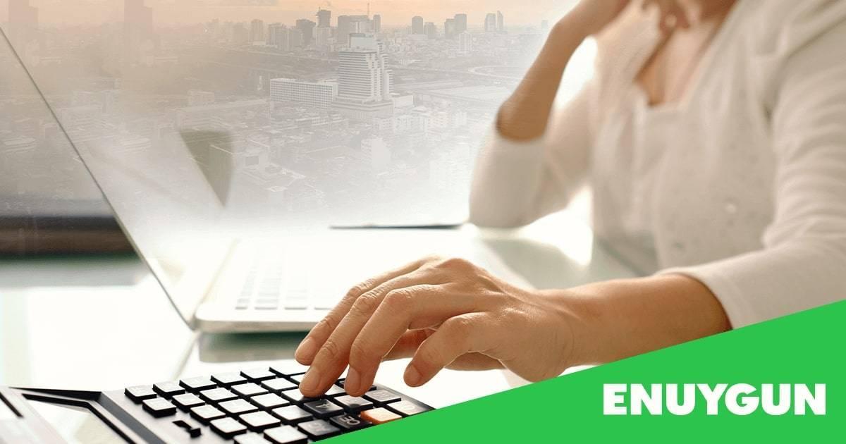 www.enuygun.com
