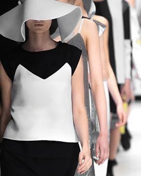 Fashion Metropole